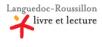 http://www.lr2l.fr/acteur/association-lache-les-mots-montpellier.html